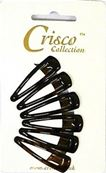 CRISCO 5CM SHELL SLEEPIN (6) 1.99